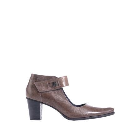 Olga Shoes