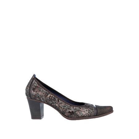 Nita Shoes