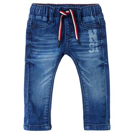 Carletonville Jeans