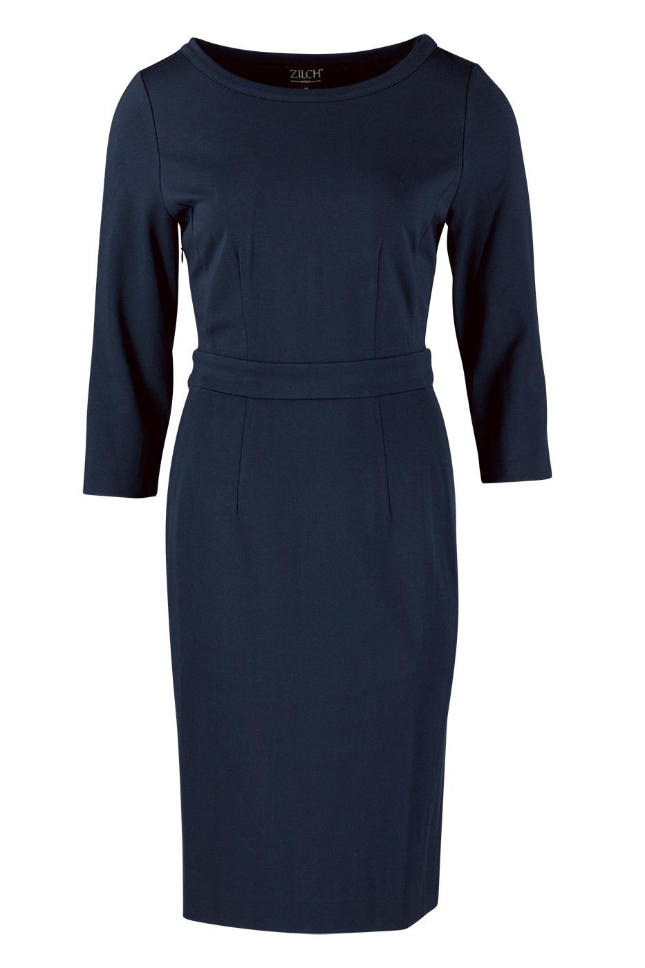 Nairi Dress
