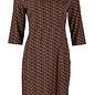 Parmida Dress