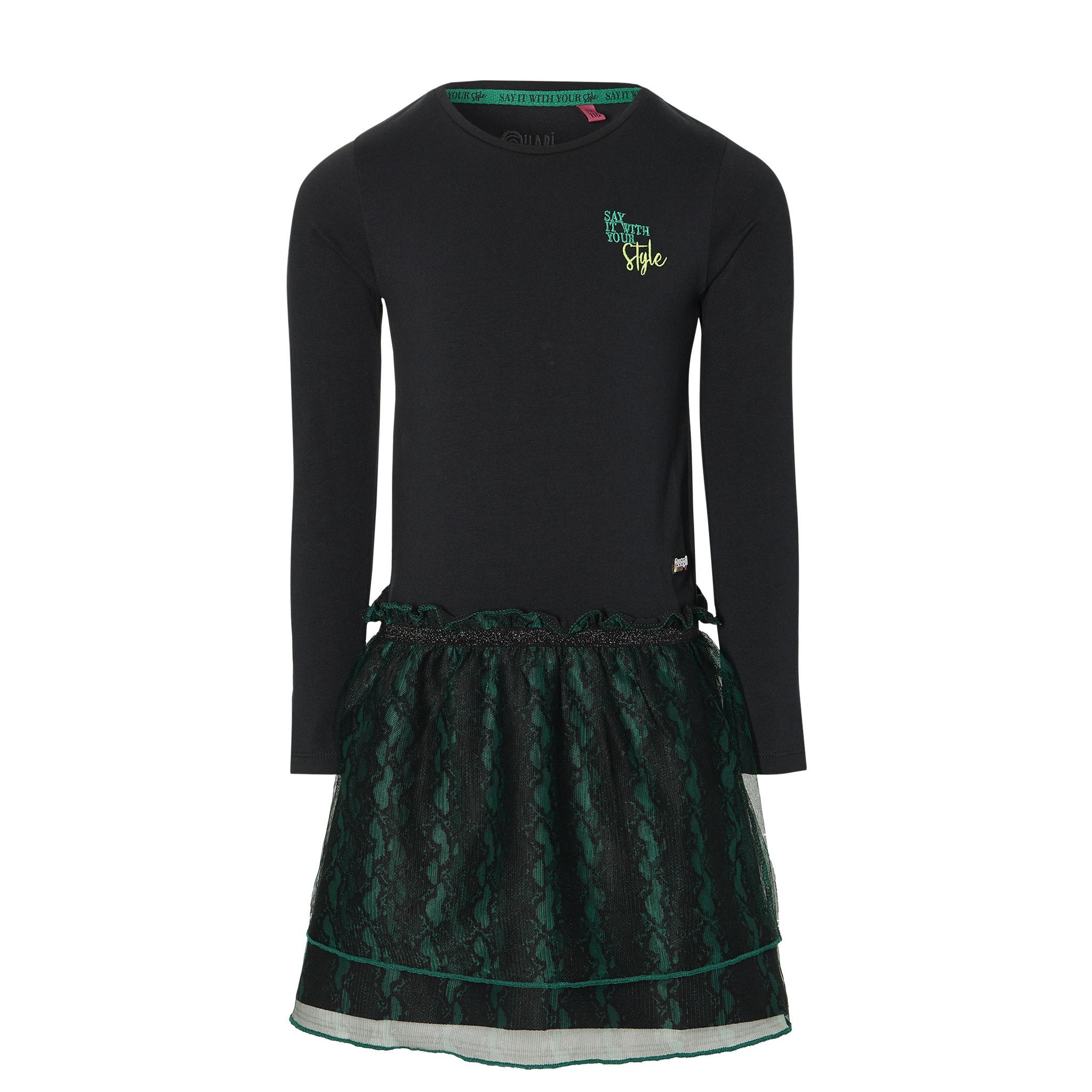 Daimy Dress
