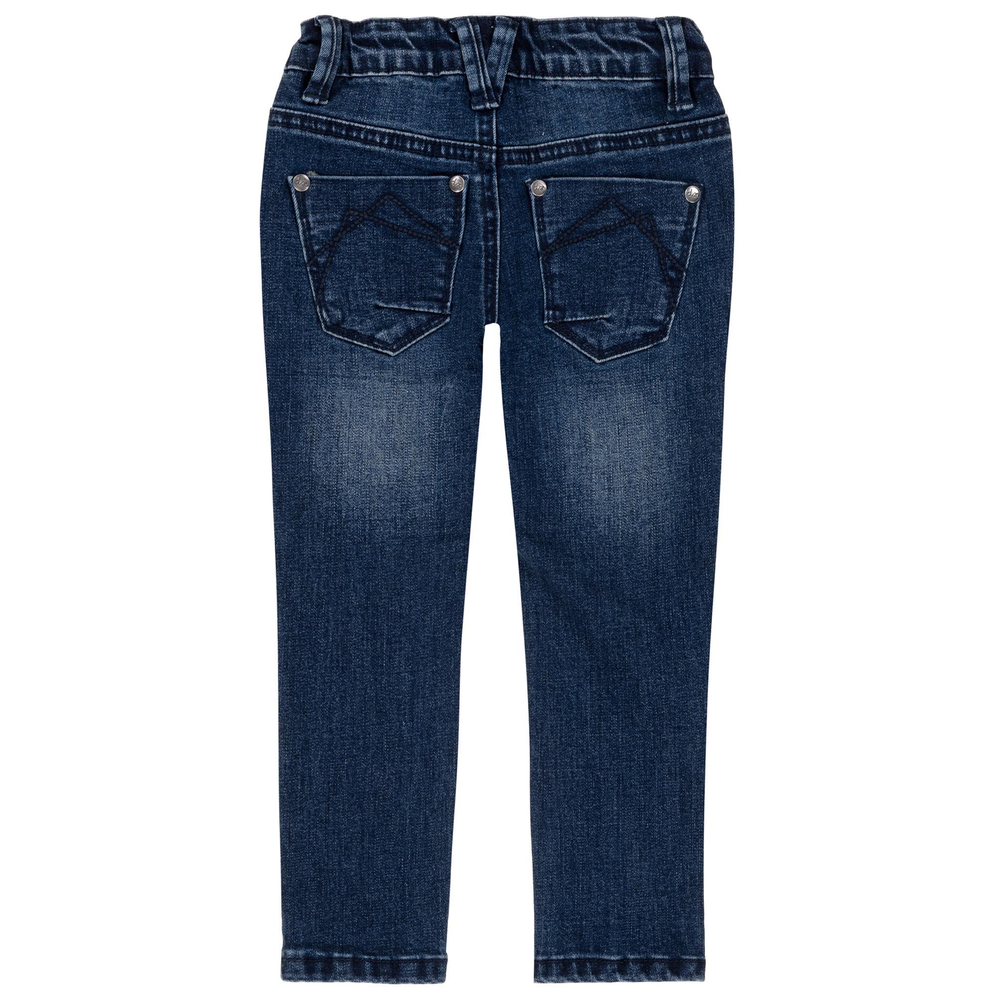 Terrell Jeans