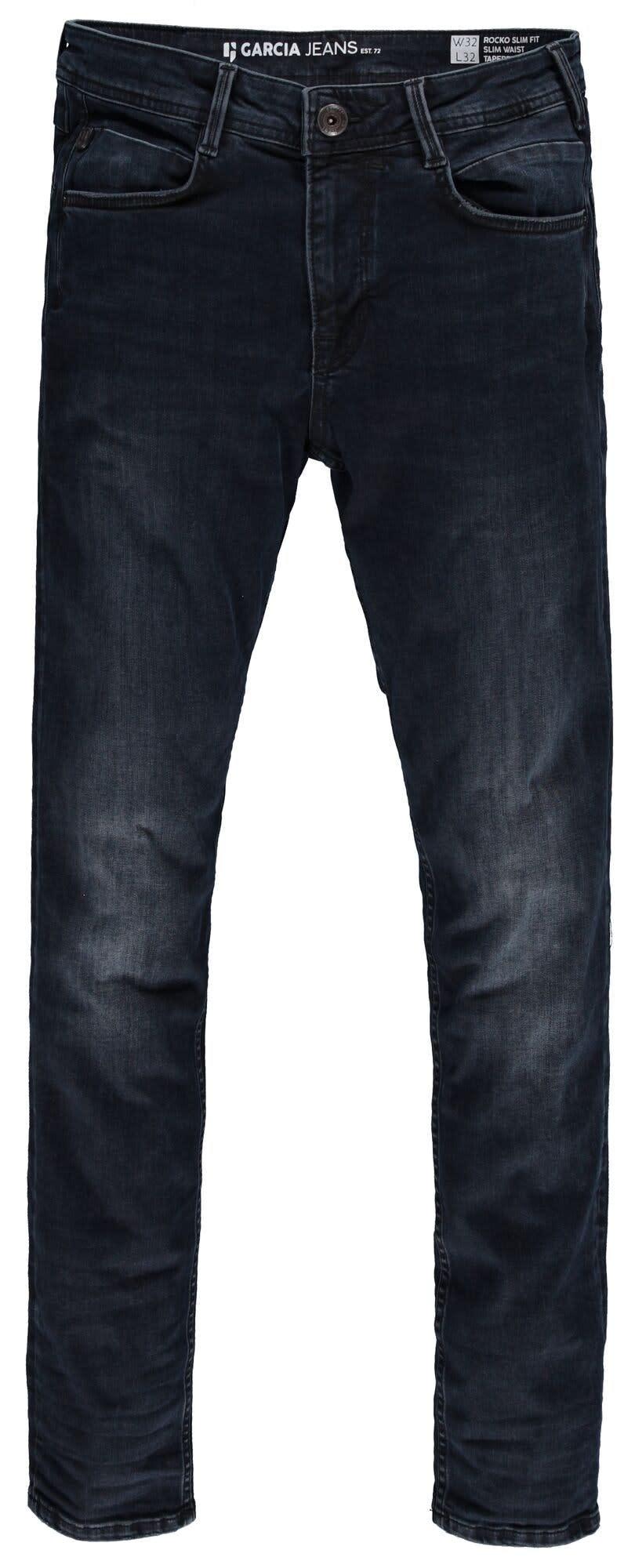 Rocko Jeans