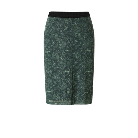 Aliana Skirt