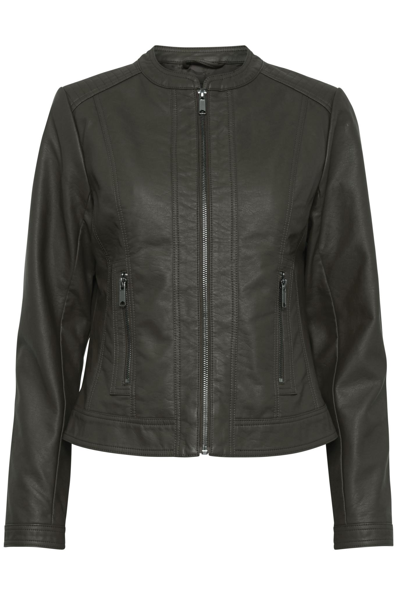 Acom Jacket