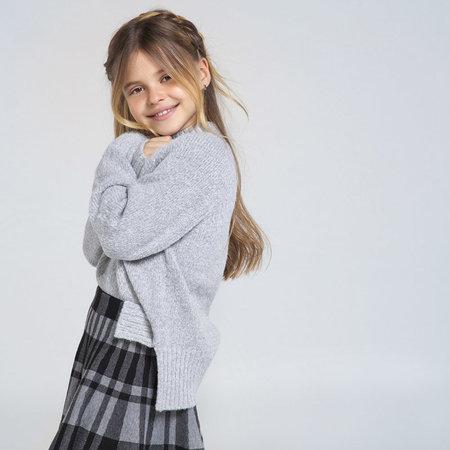 Sequins Sweater