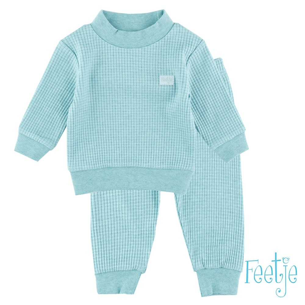 Kids Feetje Pyjama