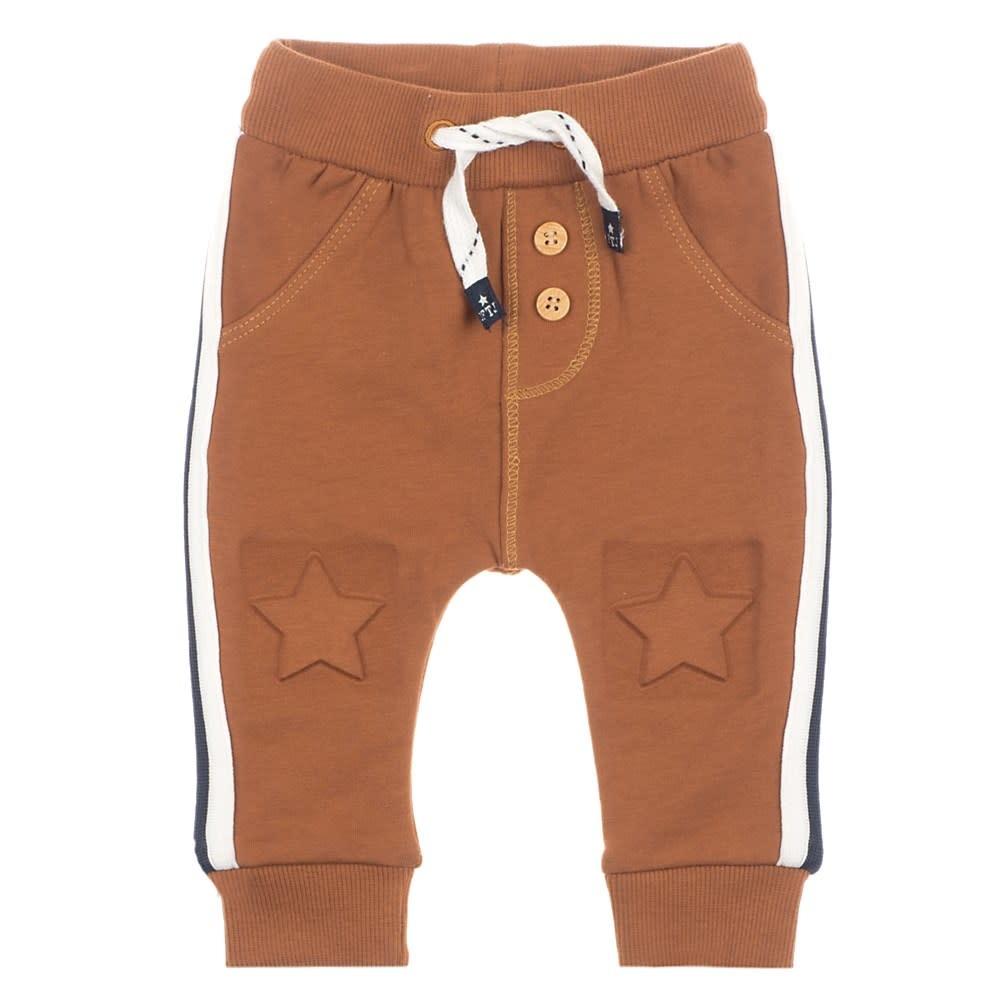 Trousers - Smile & Roar