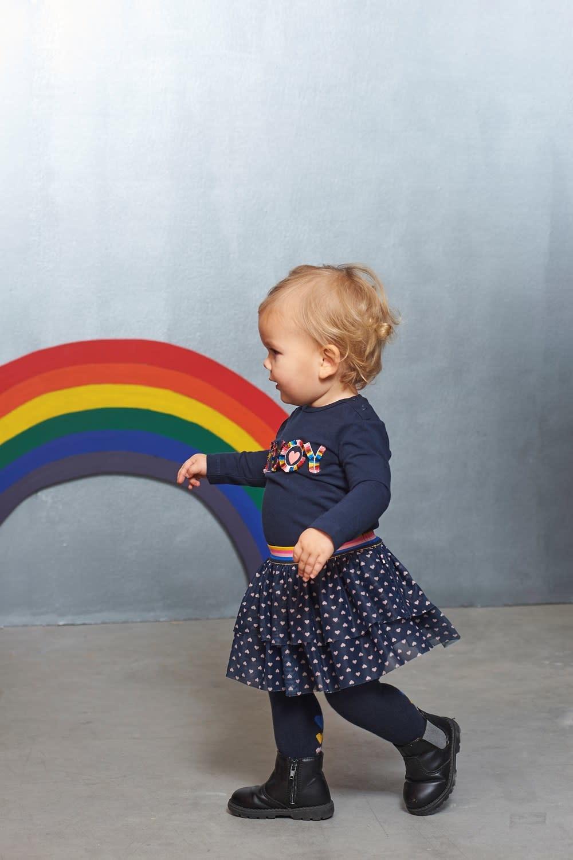 Skirt - Pret-a-Party