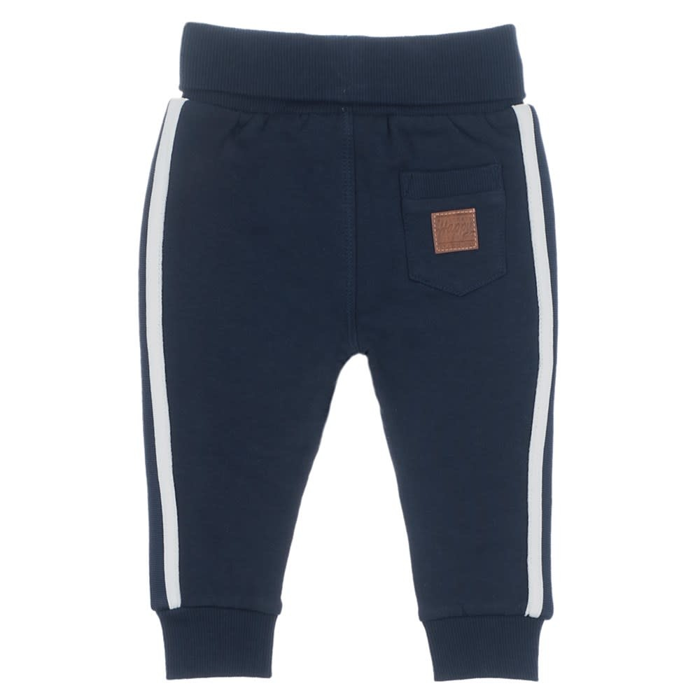 Trousers Sporty - Smile & Roar