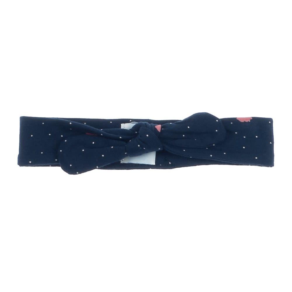 Headband - Mon Petit