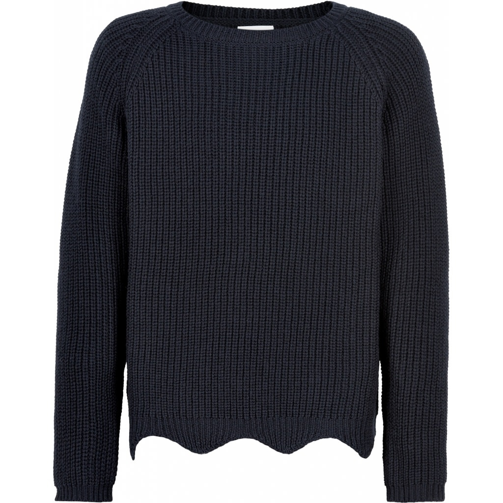 Olly Knit Sweater