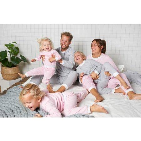 Family Edition - Teen/Adult Feetje PJs