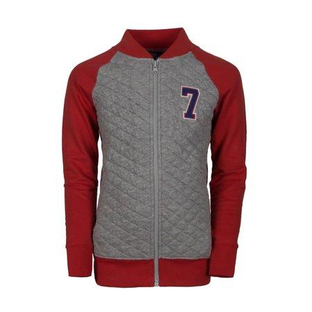 Flynt Sweater