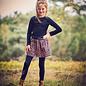 Mara Skirt