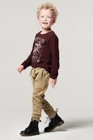 Parys Pants