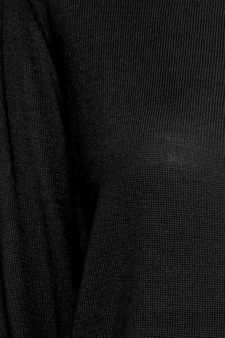 Nellie Sweater