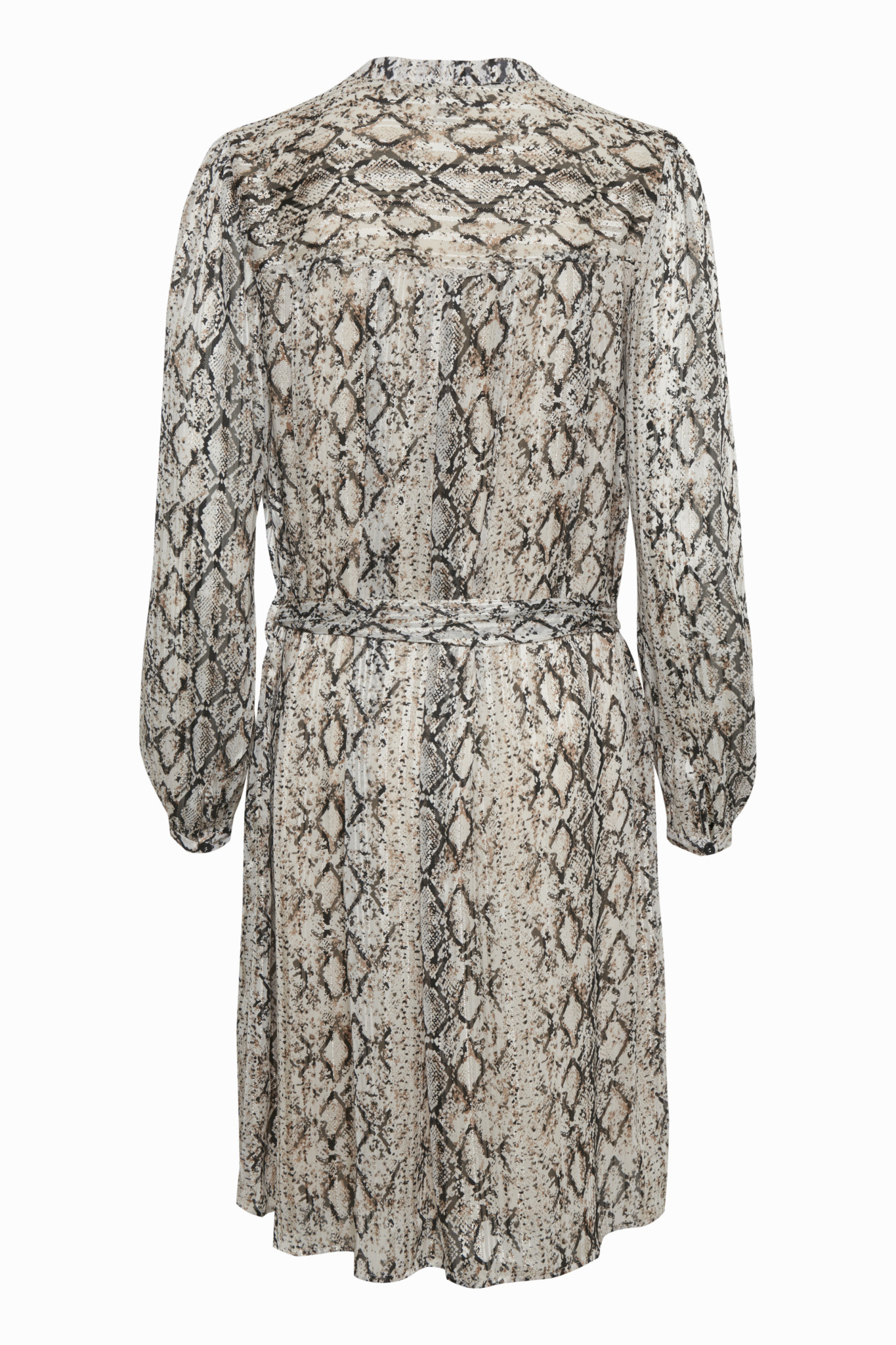 Devina Dress