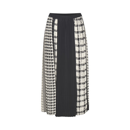 Sakina Skirt