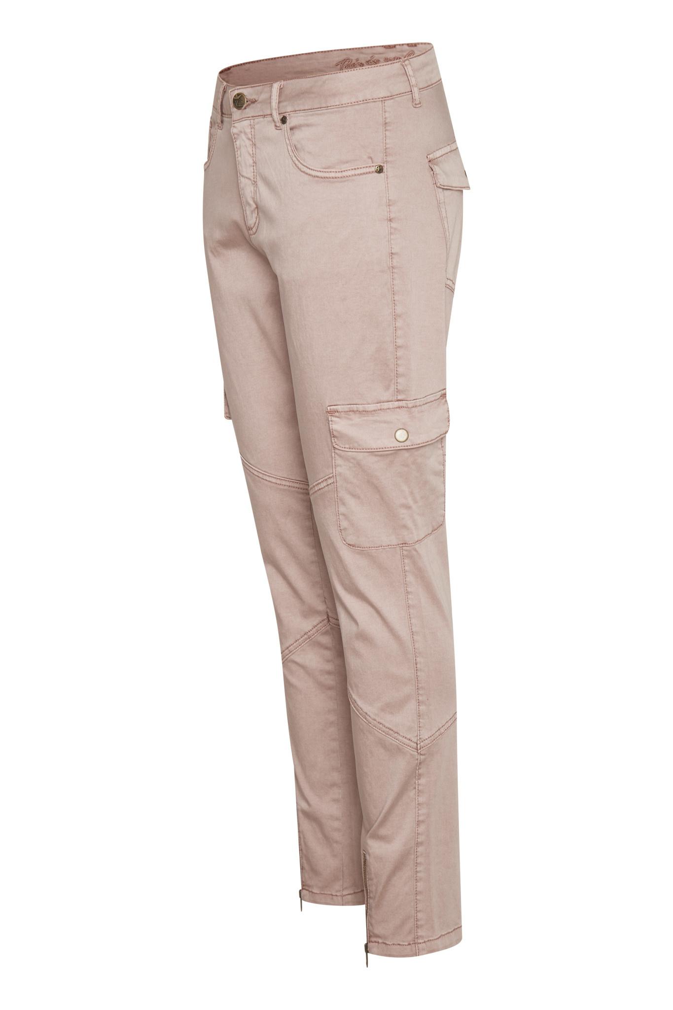 Berita Cargo Pants