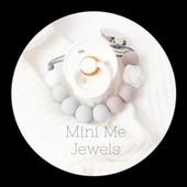Mini.Me.Jewels