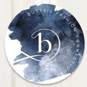 Butte's Fashion Connection