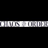 Chaos & Order