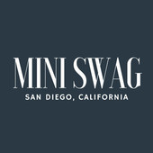 Mini Swag