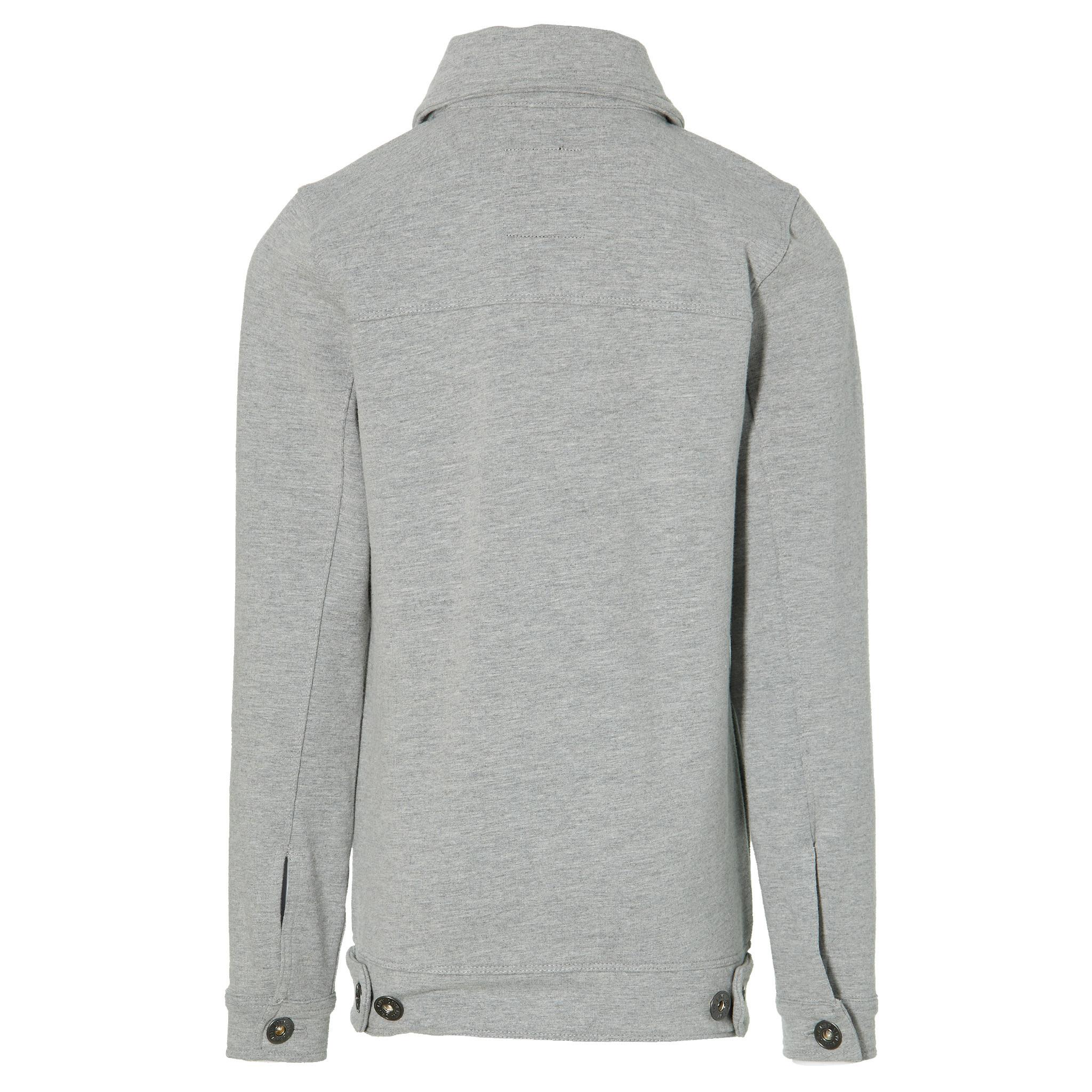 Kiano Jacket