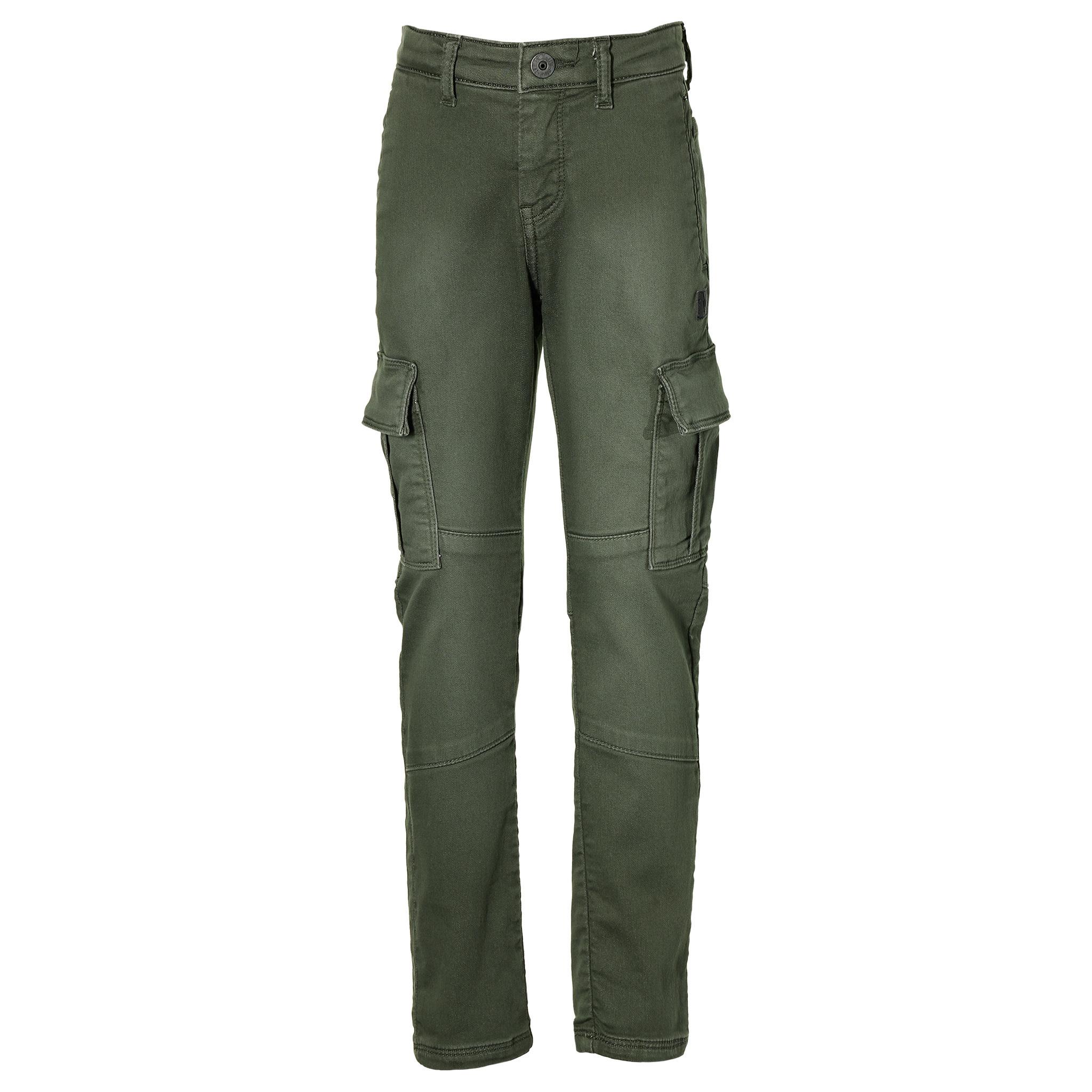 Kick Cargo Pants