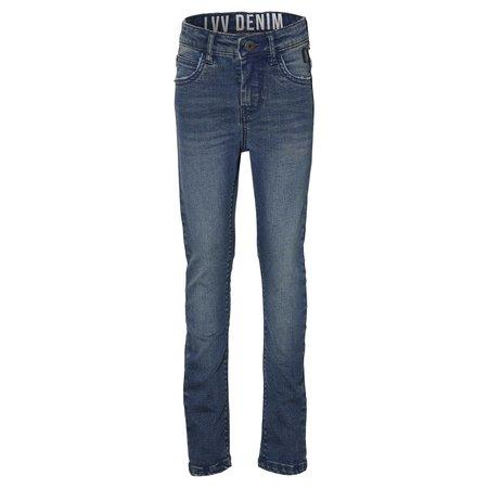 Miyo Jeans