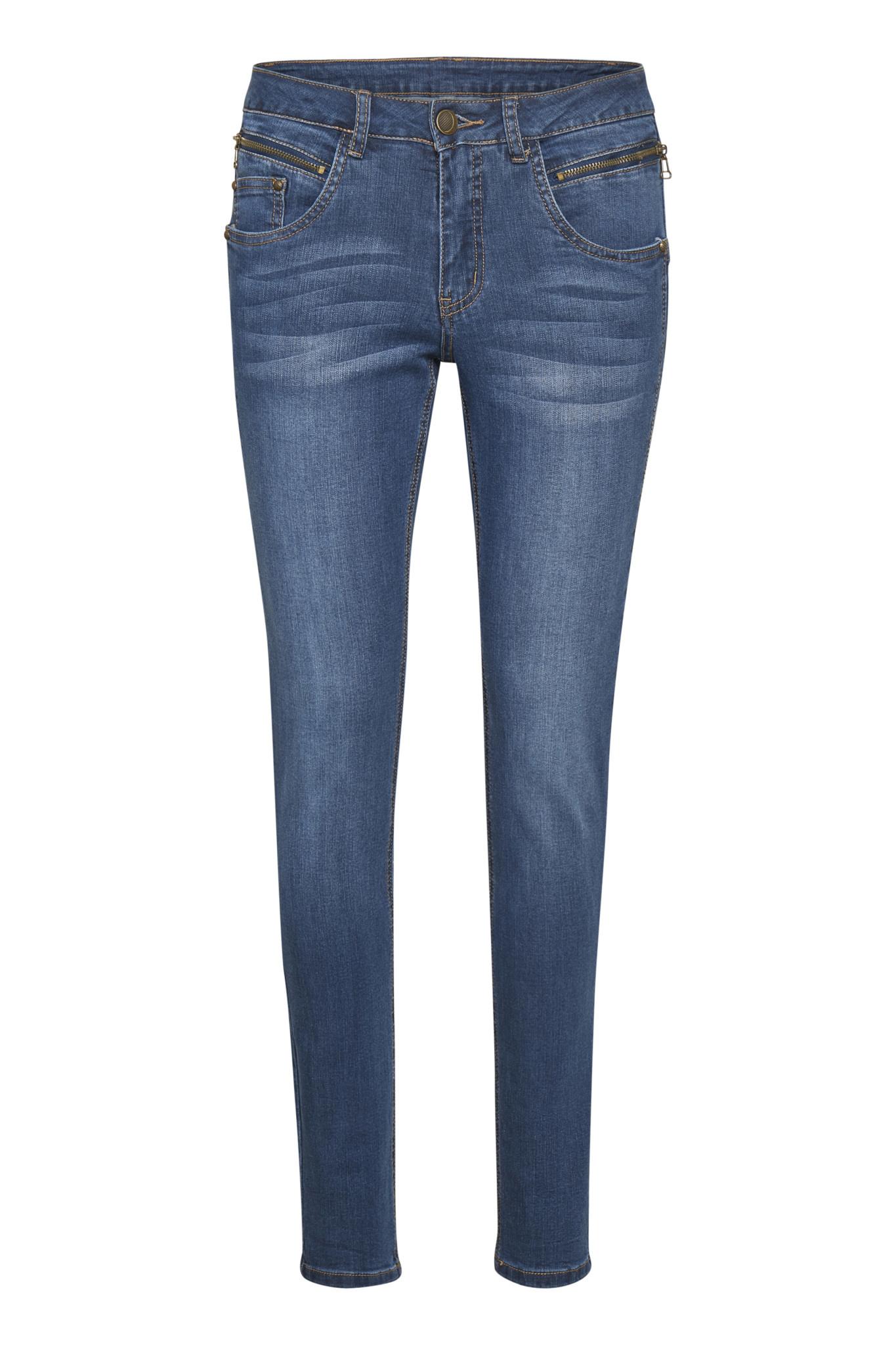 Ukora Jeans