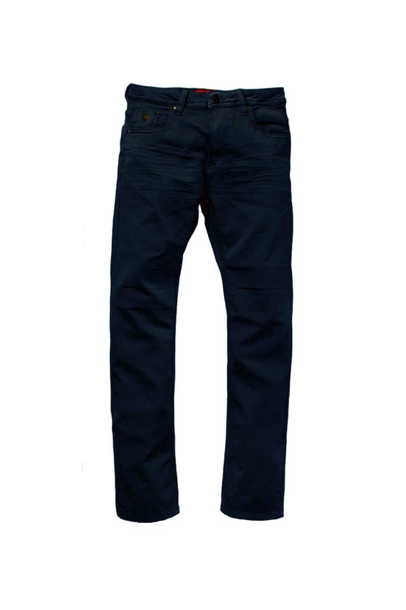 Sam Slim Fit Sweat Jeans