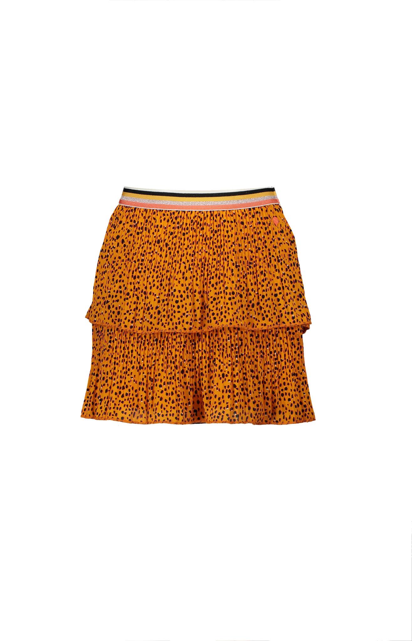 Nikkie Skirt