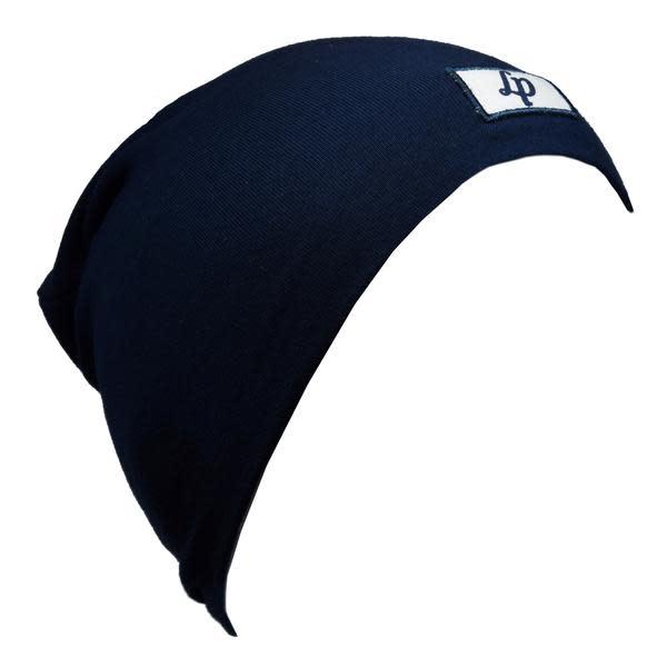 Boston Beanie - Navy