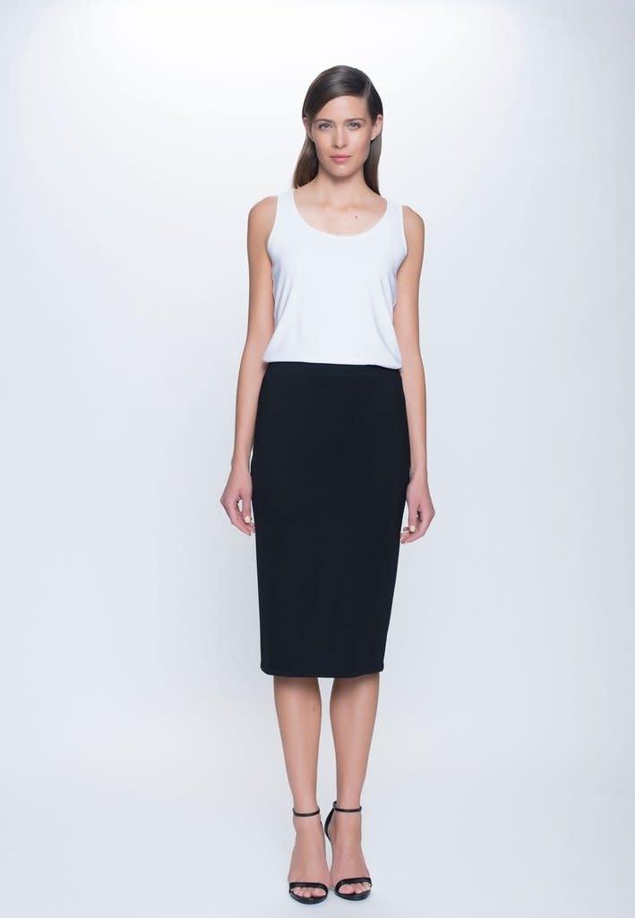 Aurora Skirt - Black