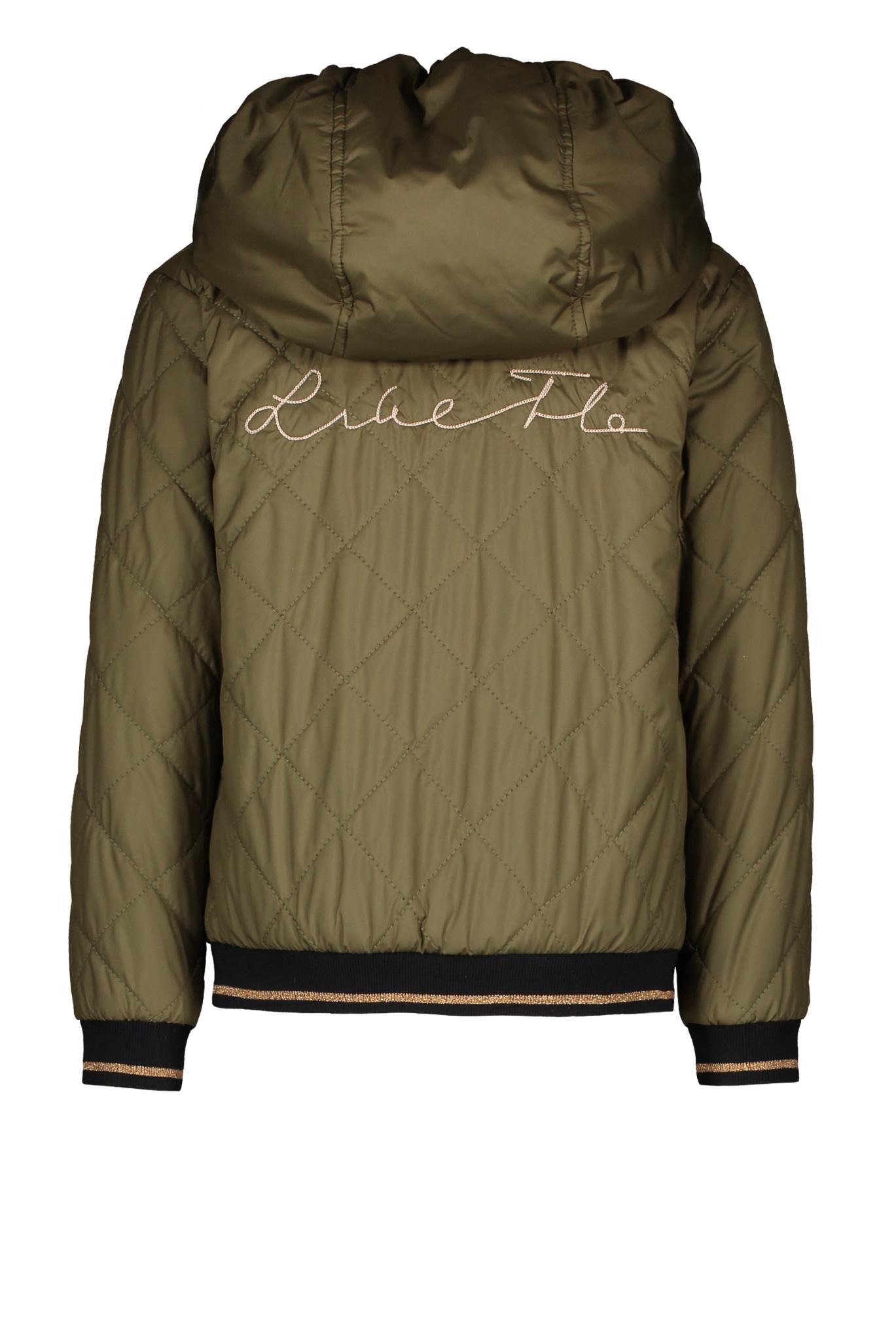 Daria Summer Jacket