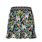 Lucia Ruffle Skirt