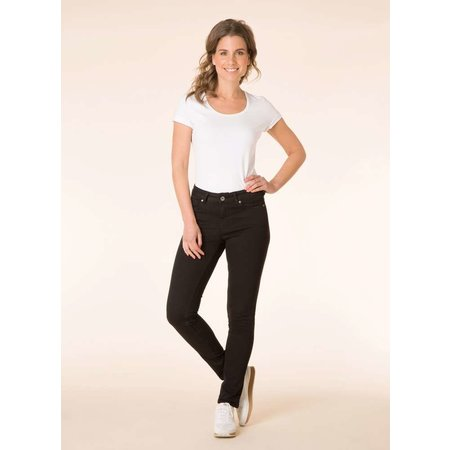 Mell Slim Fit Jeans