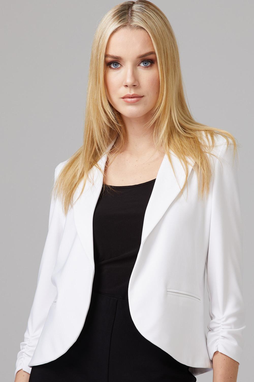 Mandy Jacket