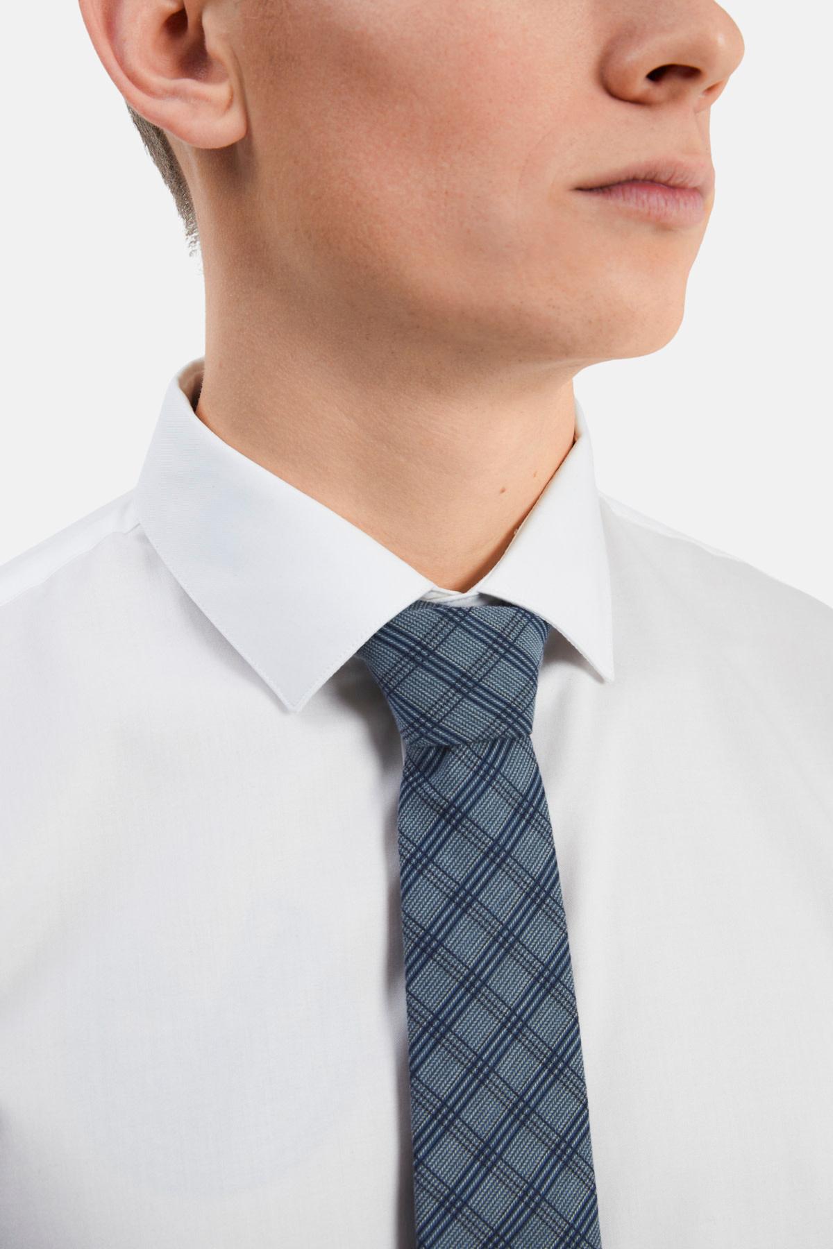 Dean Tie