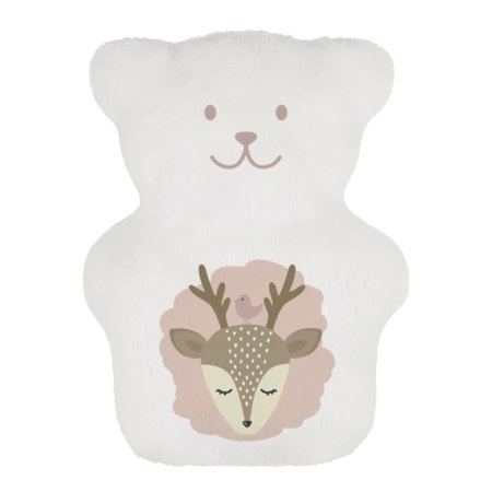 Little Deer Therapeutic Bear