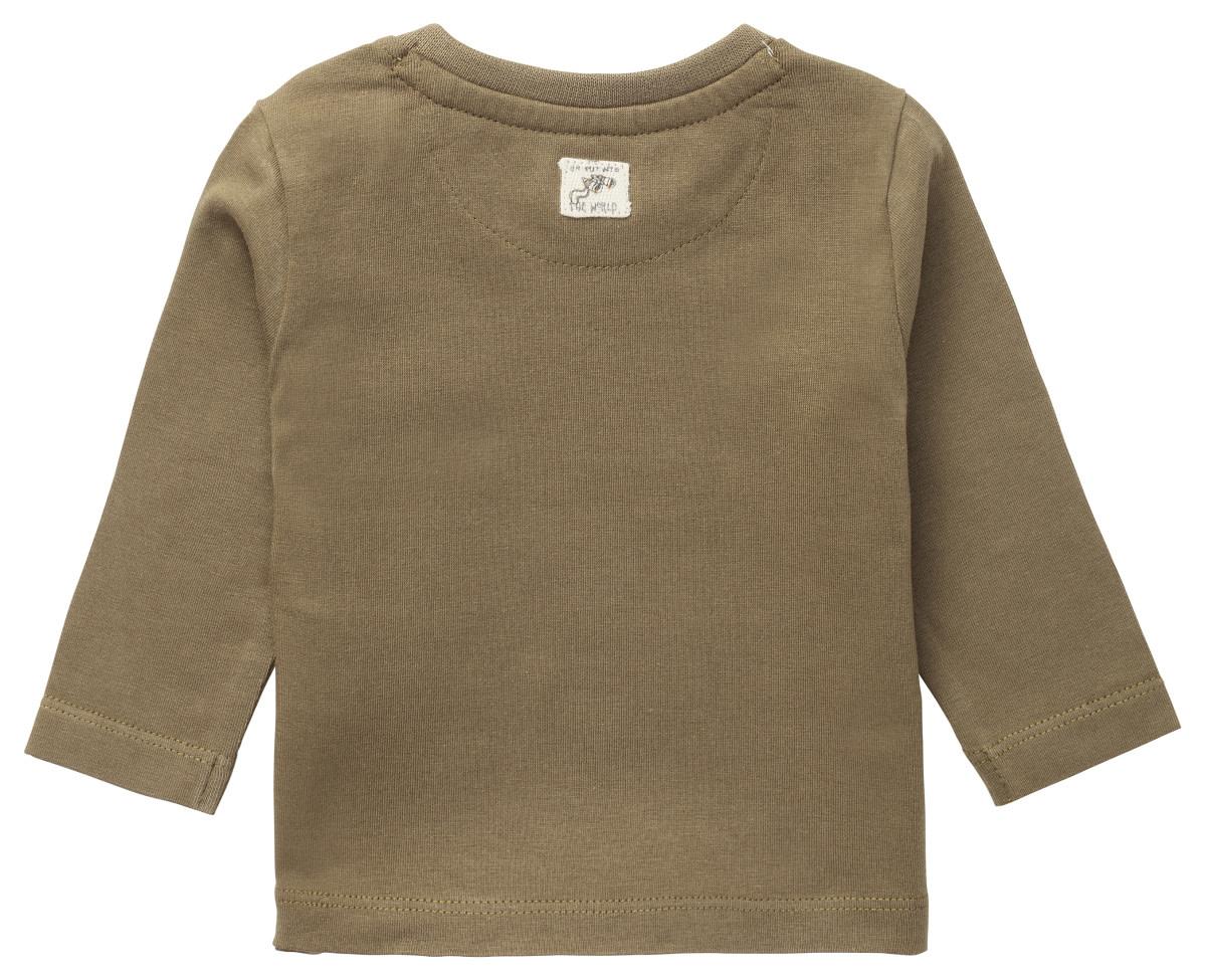 Tring Shirt