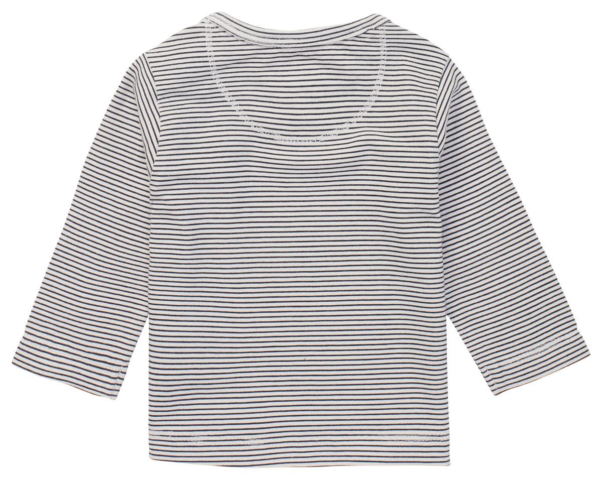 Trente Shirt