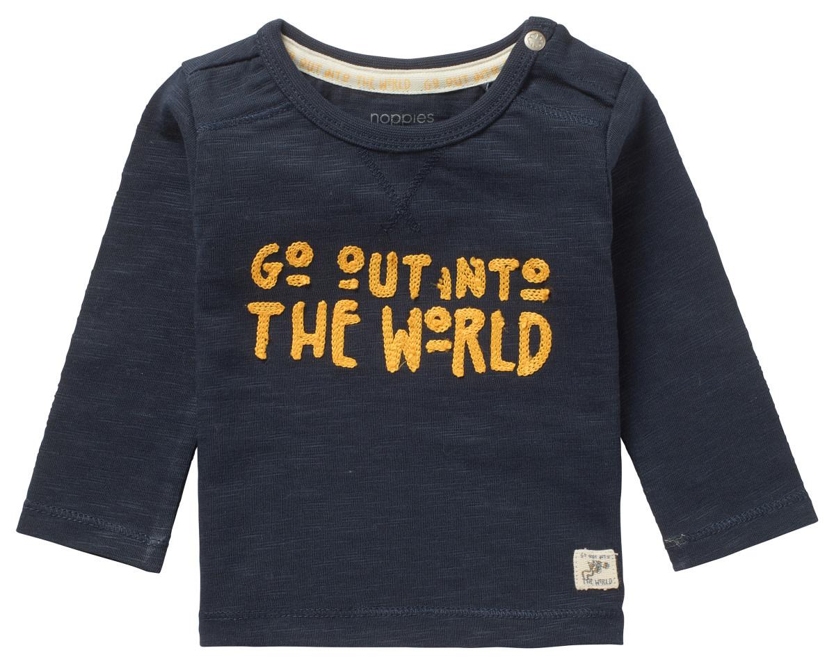 Tilburg Shirt
