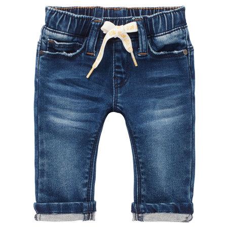 Thorne Jeans
