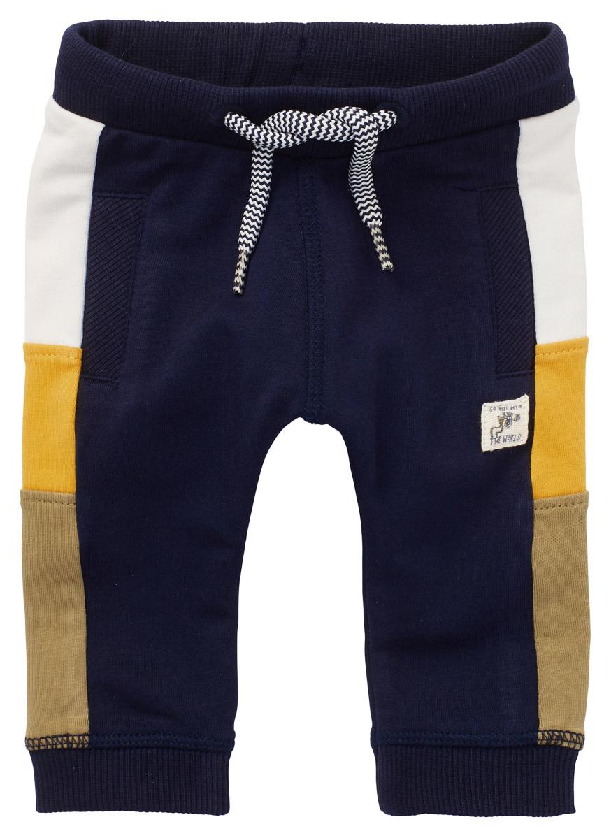 Tebworth Pants