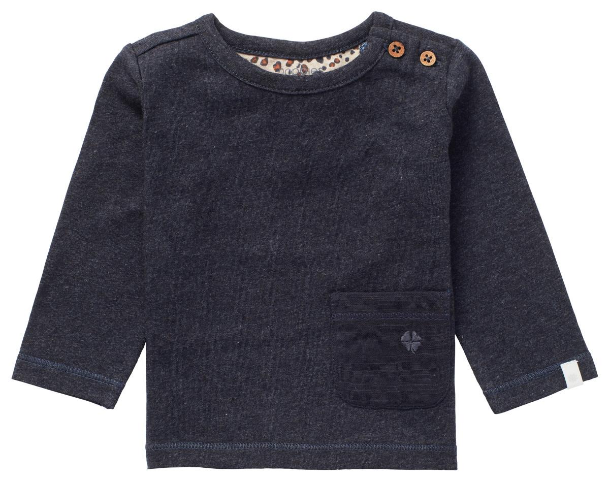 Strood Shirt