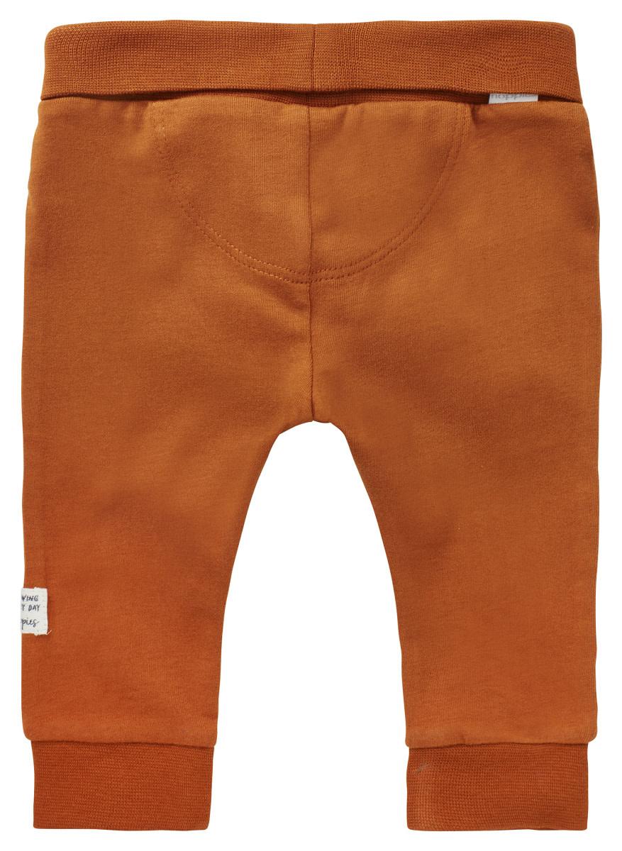 Swanley Pants